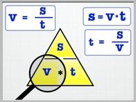 gleichung formel umstellen